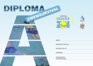 survival-diploma-a