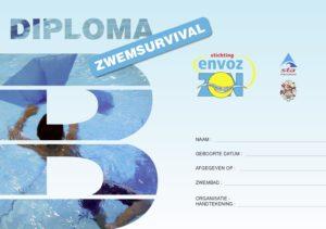 survival-diploma-b