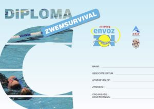 survival-diploma-c