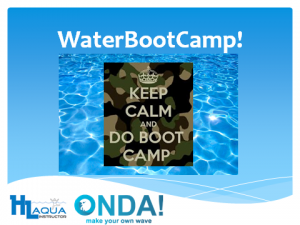 waterbootcamp