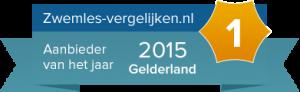 zwemles-vergelijken-banner-Gelderland